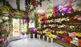 Искусственные цветы купить оптом в брянске искусственные цветы для декора купить в в